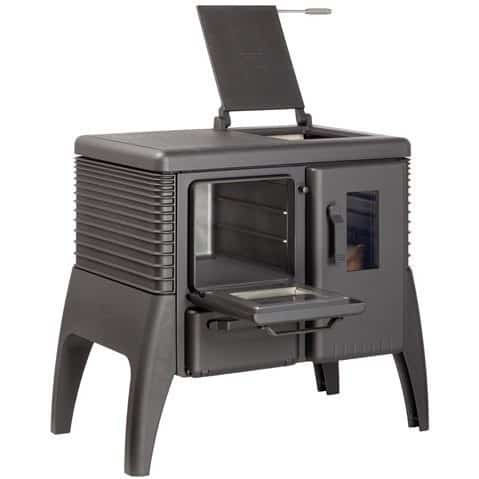 german iron cast stoves iron dog 6