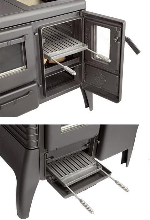 german-iron-cast-stoves-iron-dog-7.jpg