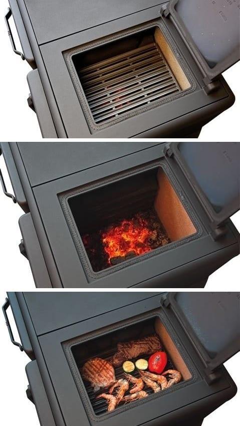 german-iron-cast-stoves-iron-dog-8.jpg