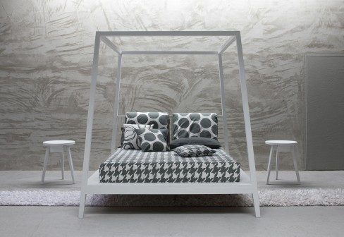 gervasoni-bed-gray-81.jpg