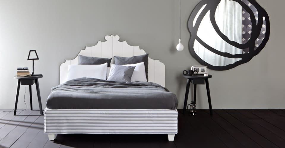 Paola Navone Sofa Bed Conceptstructuresllc Com