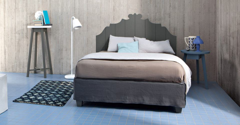 View In Gallery Gervasoni Furniture Collection Gray By Paola Navone 16.