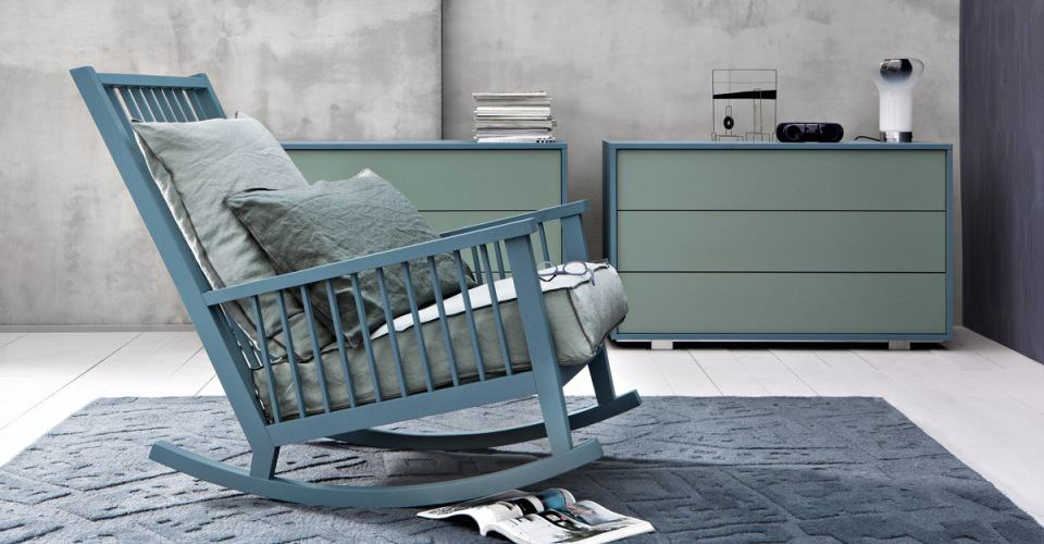 View In Gallery Gervasoni Furniture Collection Gray By Paola Navone 4.