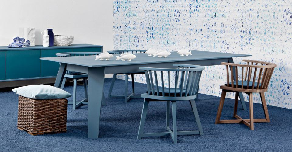View In Gallery Gervasoni Furniture Collection Gray By Paola Navone 7.