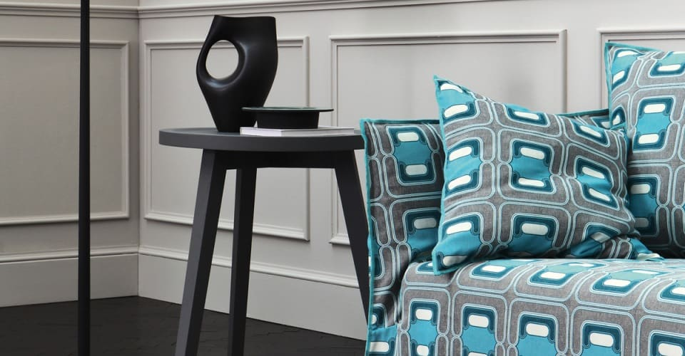 Gervasoni Furniture Collection Gray By Paola Navone