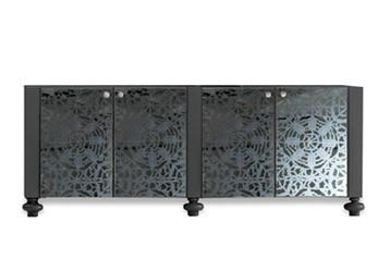 gervasoni-sideboard-gray-69-a.jpg