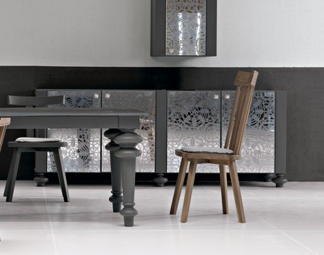 gervasoni-sideboard-gray-69.jpg