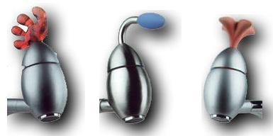 gessi cri cri lever tops Cri Cri faucet from Gessi