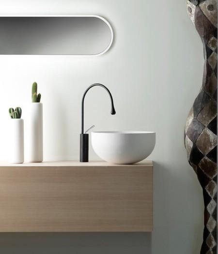gessi-faucet-drop-4.jpg