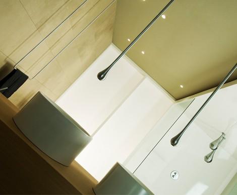 gessi-faucet-drop-5.jpg