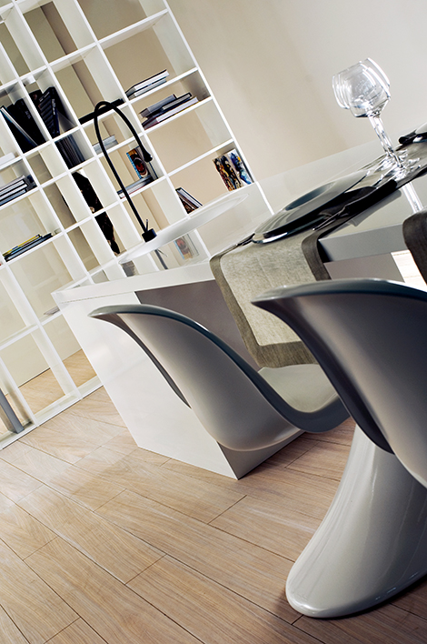 gessi-goccia-dining-table-kitchen-faucet.jpg