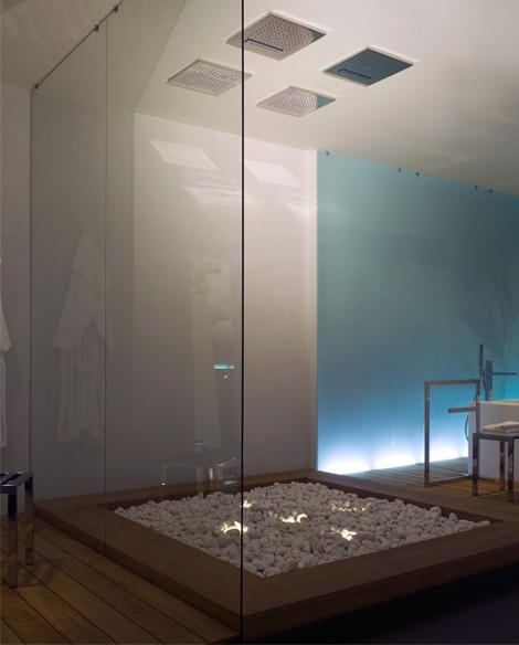 gessi shower private wellness 4jpg