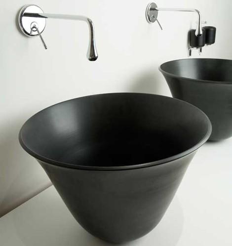 gessi-vessel-sink-faucet-2.jpg