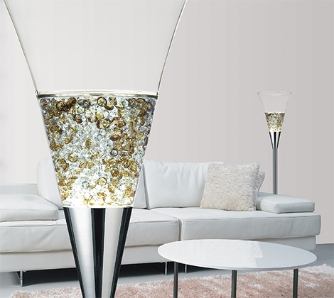 giant-champagne-glass-lamps-mood-moise-4.jpg