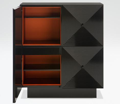giorgio armani furniture bach 2