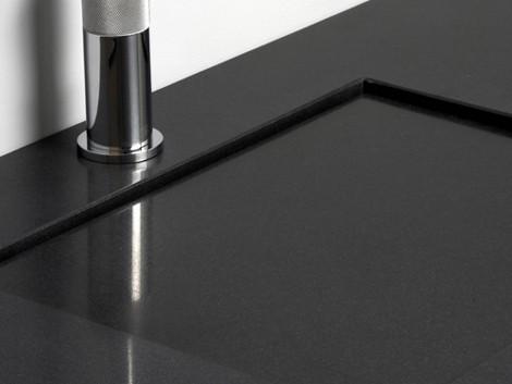 giquadro-sink-flatline-2.jpg