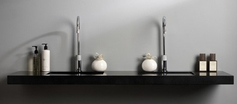giquadro-sink-flatline-3.jpg