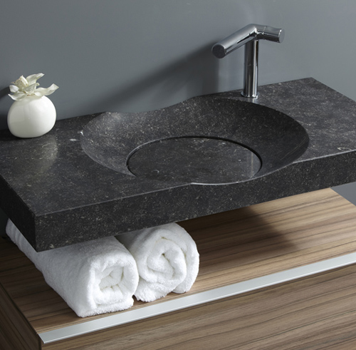 giquardo-washbasin-bowl-1.jpg