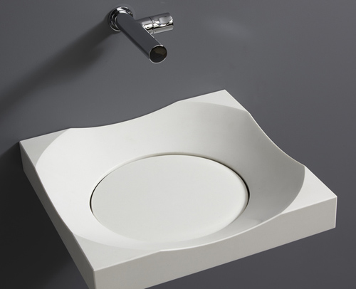 giquardo-washbasin-bowl-7.jpg