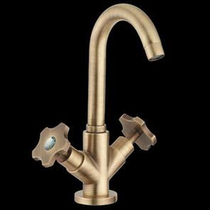giulini-faucet-gio-3.jpg