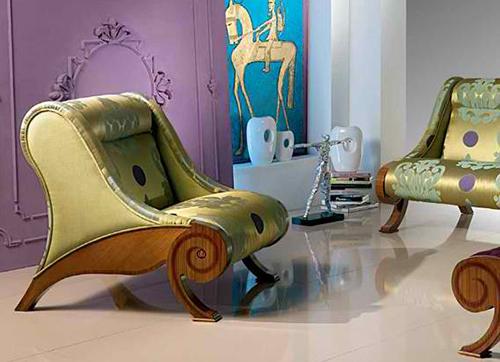 glamour-furniture-designs-carpanelli-armchair-3.jpg