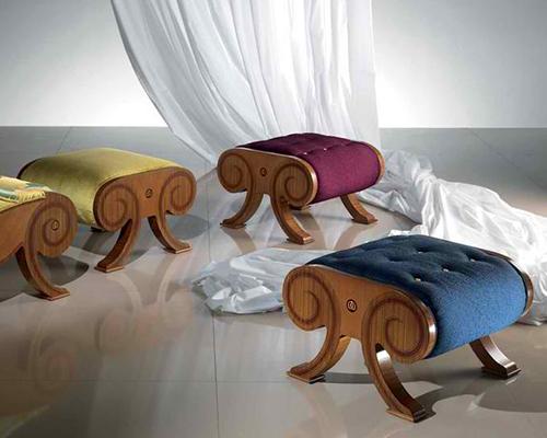 glamour-furniture-designs-carpanelli-footstool-4.jpg