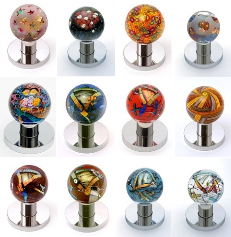 glass-door-knobs-1.jpg