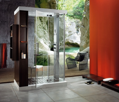 glass-free-standing-shower-cabin.jpg