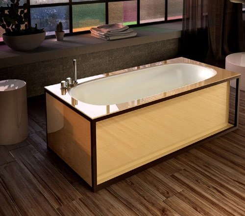 glass-idromassaggio-naked-tub-3.jpg