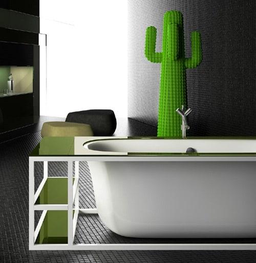 glass-idromassaggio-tub-naked-4.jpg
