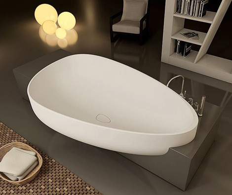 Glass Idromassaggio Tub Surround Ideas Beyond Tub Surround Ideas Bathtub  Surrounds Beyond By Glass Idromassaggio