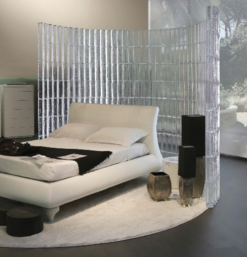 glass-partitions-poesia-5.jpg