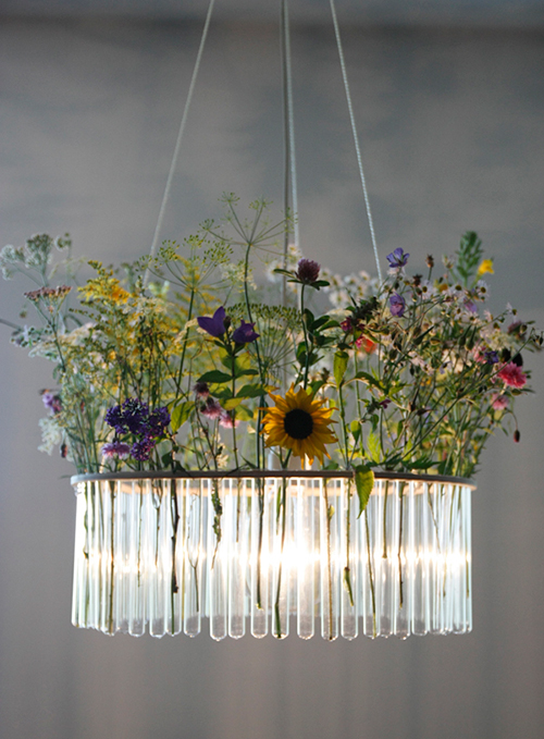 glass-tube-chandelier-maria-gang-design-5.jpg