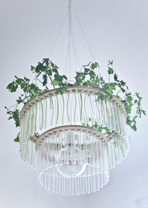 glass-tube-chandelier-maria-gang-design-6.jpg