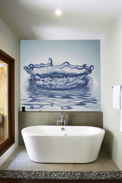 glassdecor glass mosaic murals 1 Glass Mosaic Murals   jpeg Images on Tiles, by Glass Decor