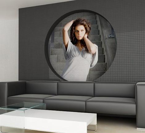 glassdecor-glass-mosaic-murals-4.jpg