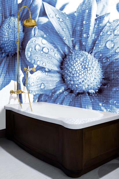 glassdecor-glass-mosaic-murals-5.jpg