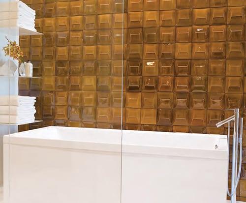 glazed bathroom tile valley modcraft 1 Glazed Bathroom Tiles by ModCraft