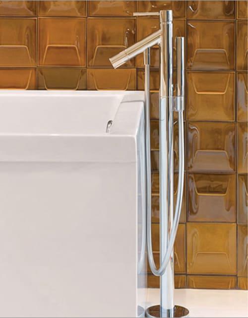 glazed-bathroom-tile-valley-modcraft-3.jpg