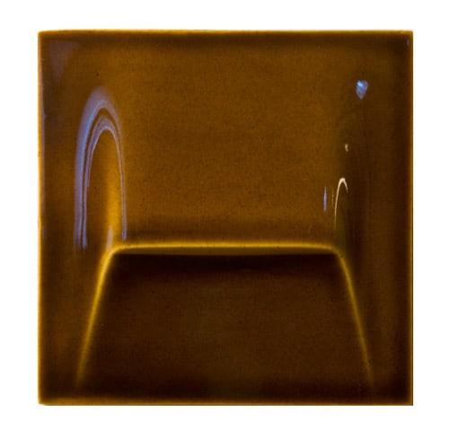 glazed-bathroom-tile-valley-modcraft-4.jpg