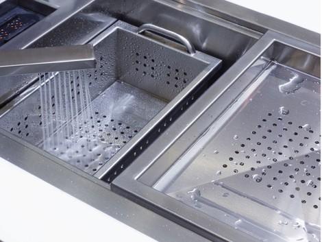 glem-kitchen-sink-acquapiano-3.jpg