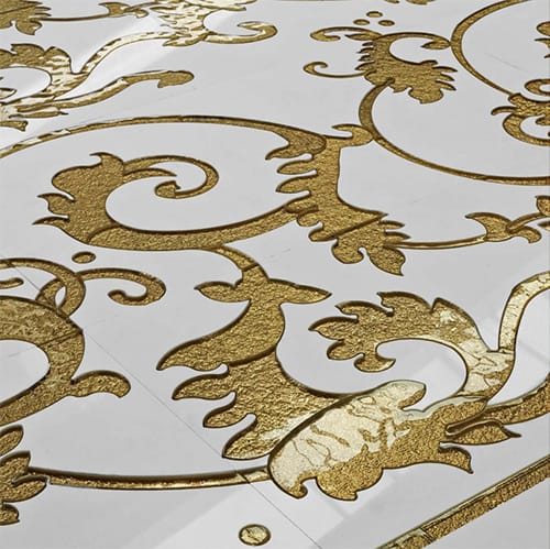 gold-accent-tile-cottoveneto-1.jpg