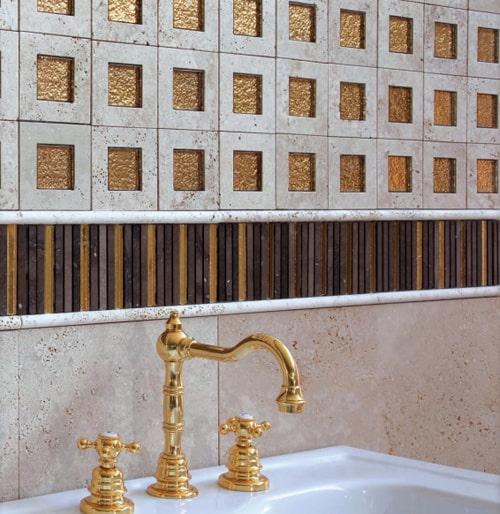 gold-accent-tile-cottoveneto-4.jpg