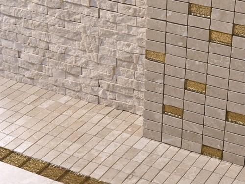 gold-accent-tile-cottoveneto-5.jpg