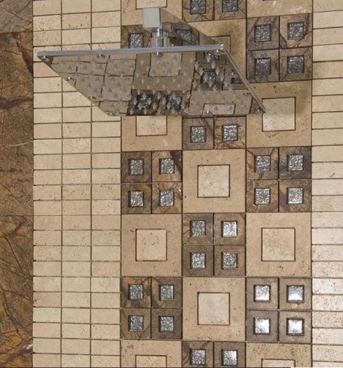 gold-accent-tile-cottoveneto-6.jpg