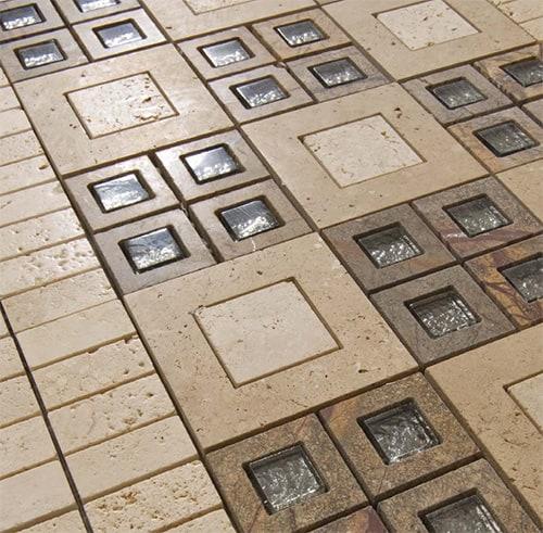 gold-accent-tile-cottoveneto-7.jpg
