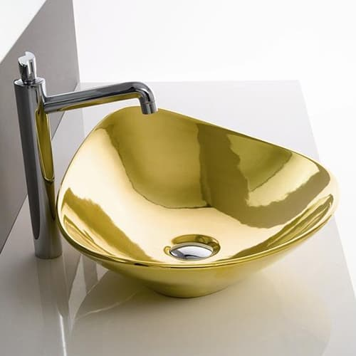 gold-colored-bathroom-fixtures-scarabeo-3.jpg