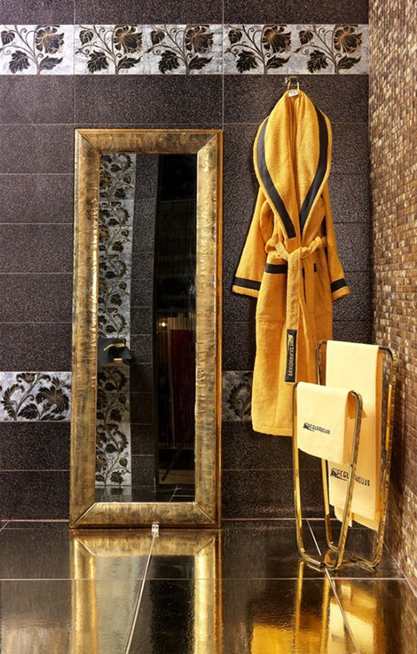 gold-silver-enamel-tiles-acquario-2.jpg