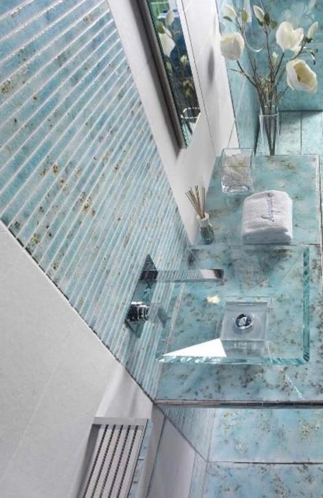 gold-silver-enamel-tiles-acquario-4.jpg
