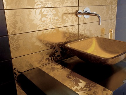 gold-tile-dune-high-end-1.jpg